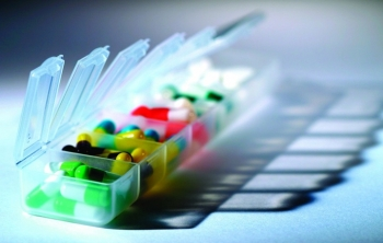 Лекарственные средства для лечения от импотенции
