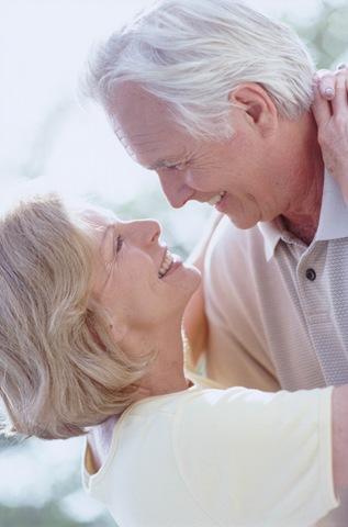 Головная боль и потливость  возможные причины лечение