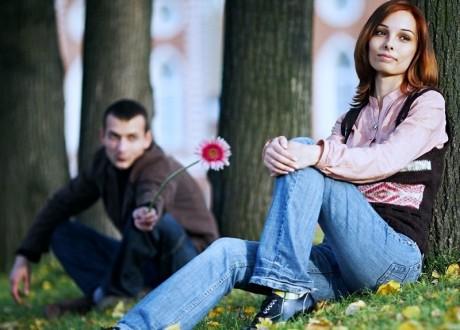 Импотенция – не только мужская, но и женская проблема