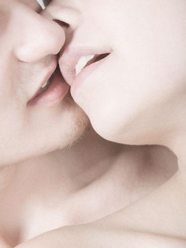 Улучшение сперматогенеза - актуальная проблема современности
